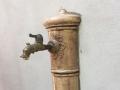 aquasloupky-gal1.jpg